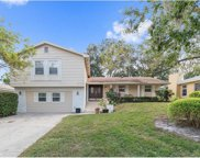 646 Little Wekiva Road, Altamonte Springs image