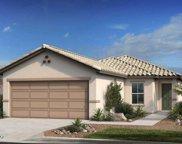 7967 S Golden Bell Unit #lot 68, Tucson image