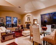 16212 E Glenview Place, Fountain Hills image