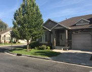 709 E Clearwater Ct S, Layton image