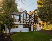2271 NE 60th St, Seattle image