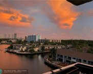16570 NE 26th Ave Unit 6-G, North Miami Beach image