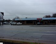 2711 Anderson Road, Greenville image