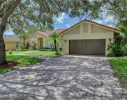 4406 NW 63rd Dr, Coconut Creek image