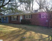 335 Foxhall Road, Spartanburg image