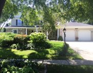 149 56Th Street, Downers Grove image