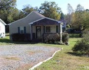 1717 Westmont Drive, Siler City image