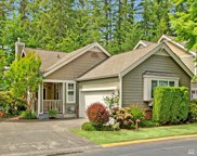 4115 248th Ct SE Unit 48, Issaquah image