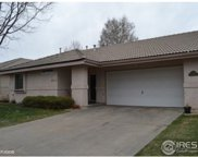 5121 W 11th St Rd, Greeley image