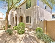 2322 W Sleepy Ranch Road, Phoenix image