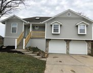 1542 Ne Stonewood Drive, Lee's Summit image