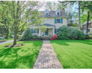 209 Chews Landing Road, Haddonfield image