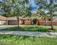 4305 NW 52nd St, Coconut Creek image