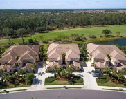 10637 Pelican Preserve Blvd Unit 201, Fort Myers image
