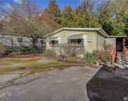 1311 94th Dr SE, Lake Stevens image