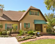 803 S Woodlyn Drive, Tampa image