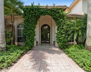 1314 Breakers West Boulevard, West Palm Beach image