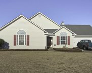 483 Slate Drive, Boiling Springs image