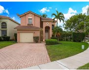 10698 Nw 7th St, Pembroke Pines image
