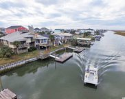832 Underwood Dr., Garden City Beach image