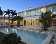 202 Onondaga Avenue, Palm Beach image
