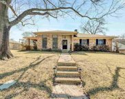 614 Carriage Dr, Tyler image