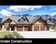 1623 E Abajo Peak Cir. (Lot Tv-25) Unit TV-25, Heber City image