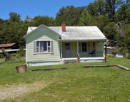611 A Cagle Rd., Tellico Plains image