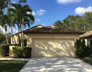 60 Ironwood Way N, Palm Beach Gardens image