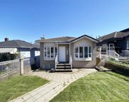 4766 Knight Street, Vancouver image
