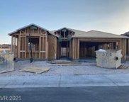 8649 Cloverbelle Street, Las Vegas image