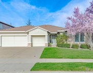 6088  Crater Lake Drive, Roseville image