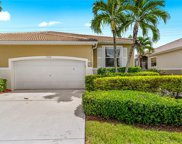 17030 Colony Lakes Blvd, Fort Myers image