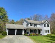 325 Hartwood  Road, Forestburgh image