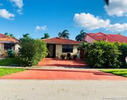 8998 Nw 116th St, Hialeah Gardens image