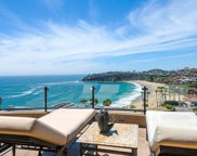 15 Smithcliffs Road, Laguna Beach image