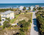 2946 N Ocean Shore Blvd, Flagler Beach image