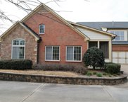 120 Chastain Road NW Unit 1701, Kennesaw image
