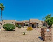 6312 E Mescal Street, Scottsdale image