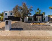 5802 E Corrine Drive, Scottsdale image