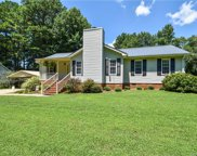 1304 Armstrong Ford  Road, Belmont image