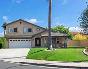 17159 Poblado Court, Rancho Bernardo/4S Ranch/Santaluz/Crosby Estates image