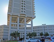 9840 Queensway Blvd Unit 907, Myrtle Beach image
