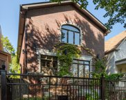 2436 West Winnemac Avenue, Chicago image