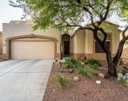 728 W Shadow Wood, Green Valley image