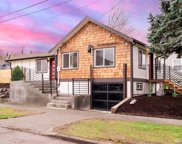 7750 10th Ave SW, Seattle image