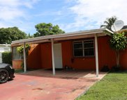501 Nw 152nd St, Miami image