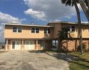 3550 Indian River Drive, Cocoa image
