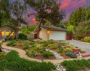 870  Laguna Rd, Pasadena image