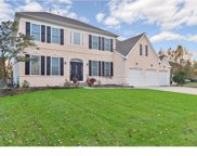 37 Chateau Circle, Marlton image